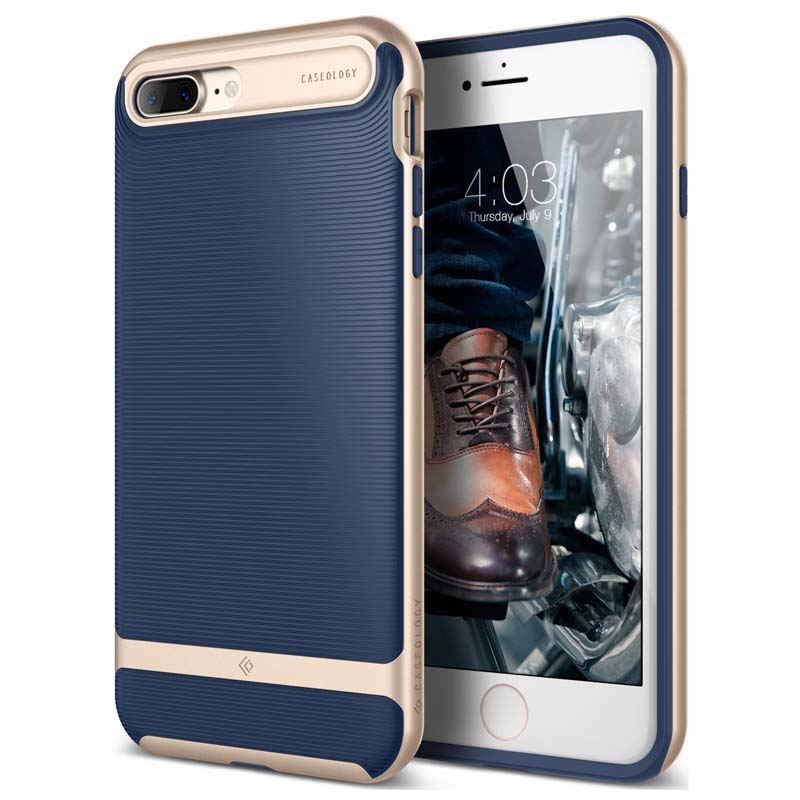 mobiletech_iphone-7-8-plus-caseology-wavelength-NavyBlue