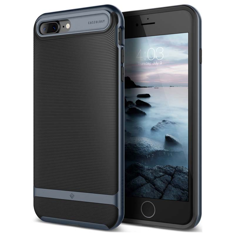 mobiletech_iphone-7-8-plus-caseology-wavelength-black-deep-blue