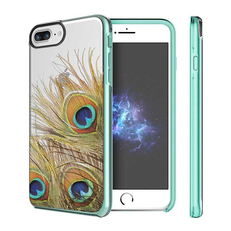mobiletech-iPhone-7-Plus-Prodigee-Show-Peacock
