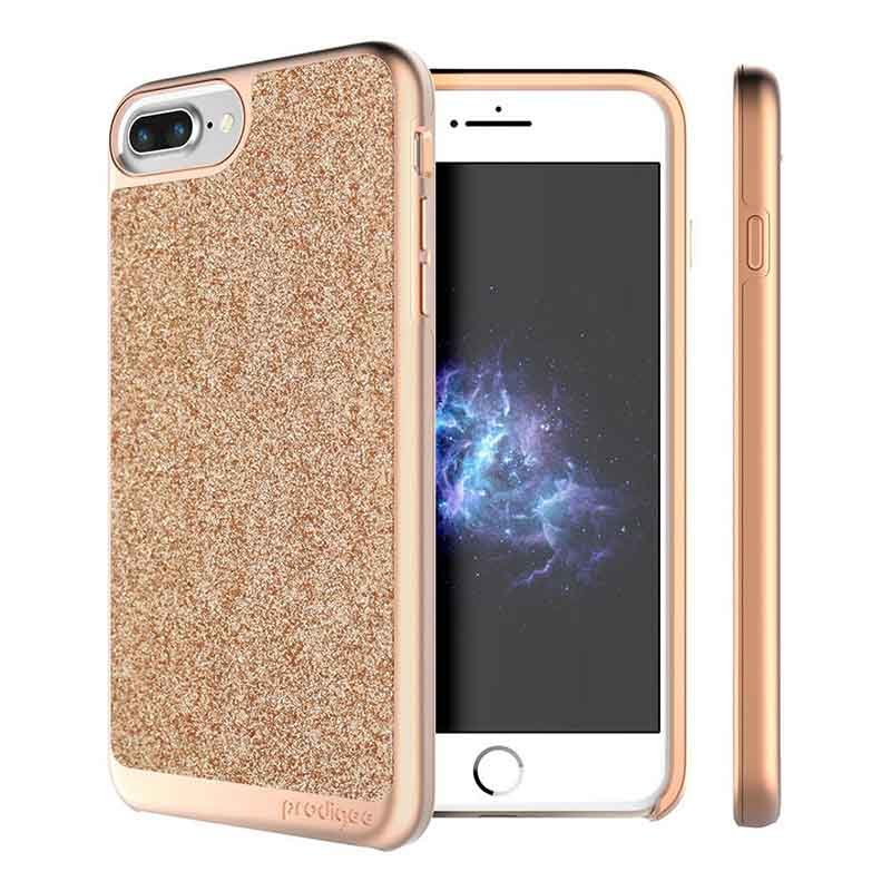mobiletech-iPhone-7-Plus-Prodigee-Sparkle-RoseGold