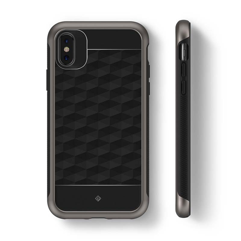 mobiletech-iphone-x-caseology-parallax-series-case-warm-grey