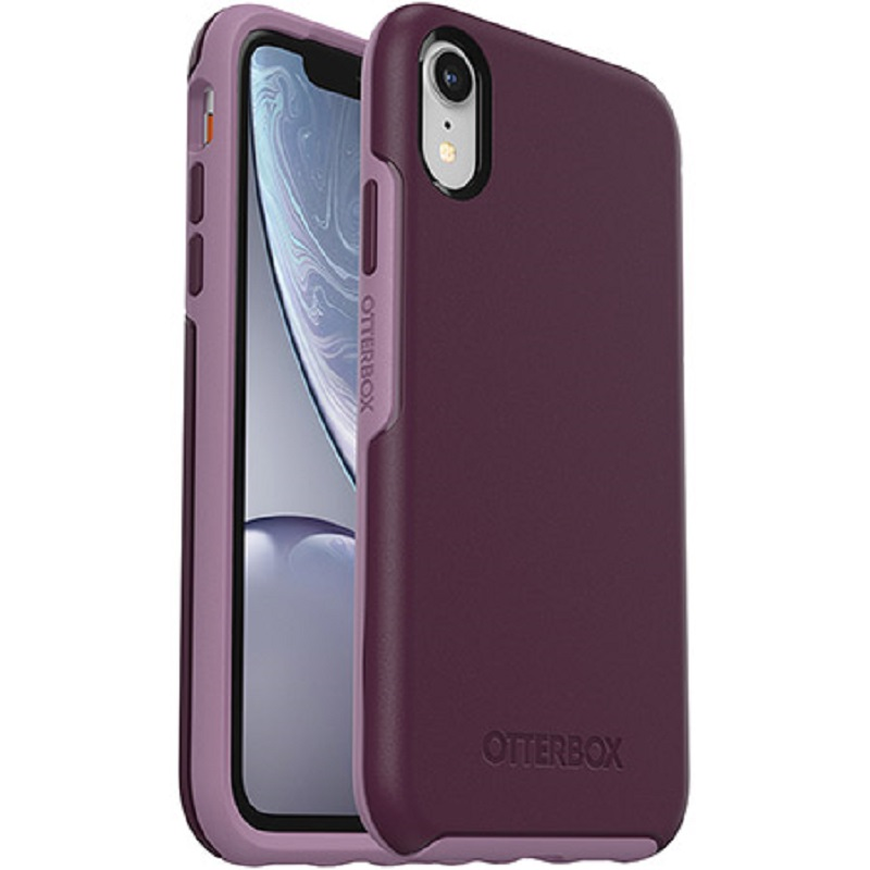 mobiletech-apple-iphone-XR-symmetry-tonic-violet