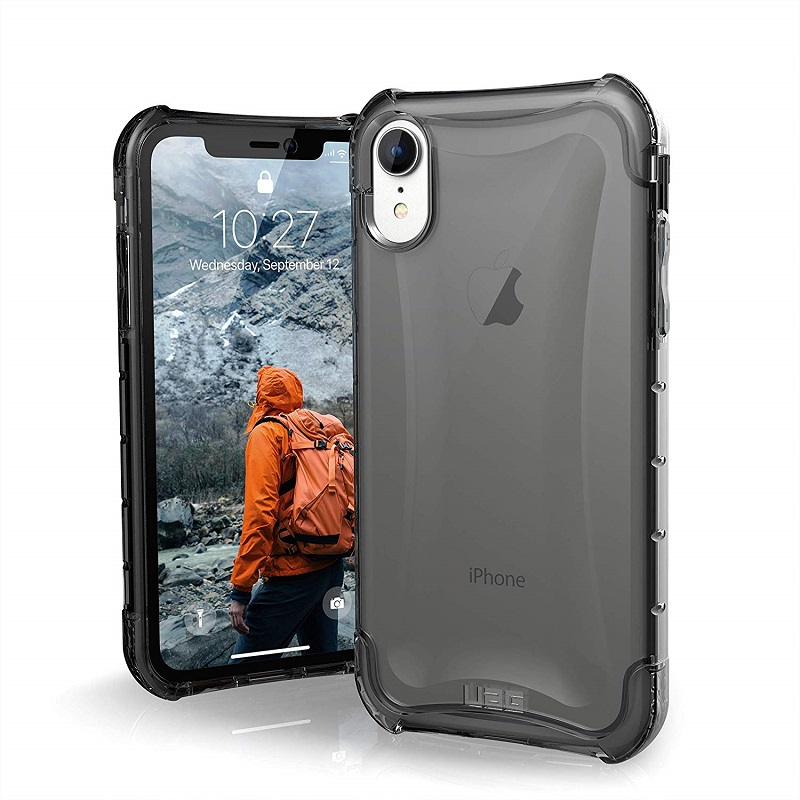 mobiletech-iPhone-XR-UAG-Plyo-Ash