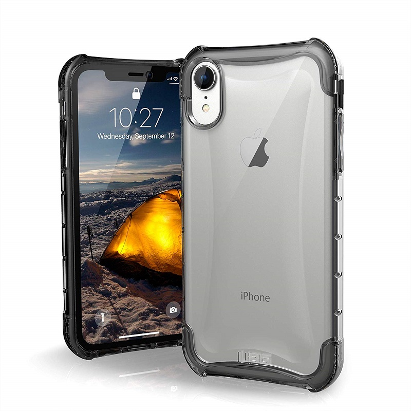 mobiletech-iPhone-XR-UAG-Plyo-Ice-