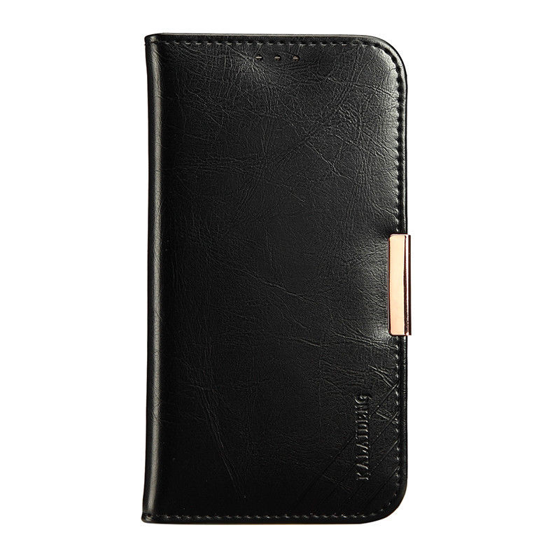 samsung-galaxy-s9-plus-genuine-leather-wallet-case-black