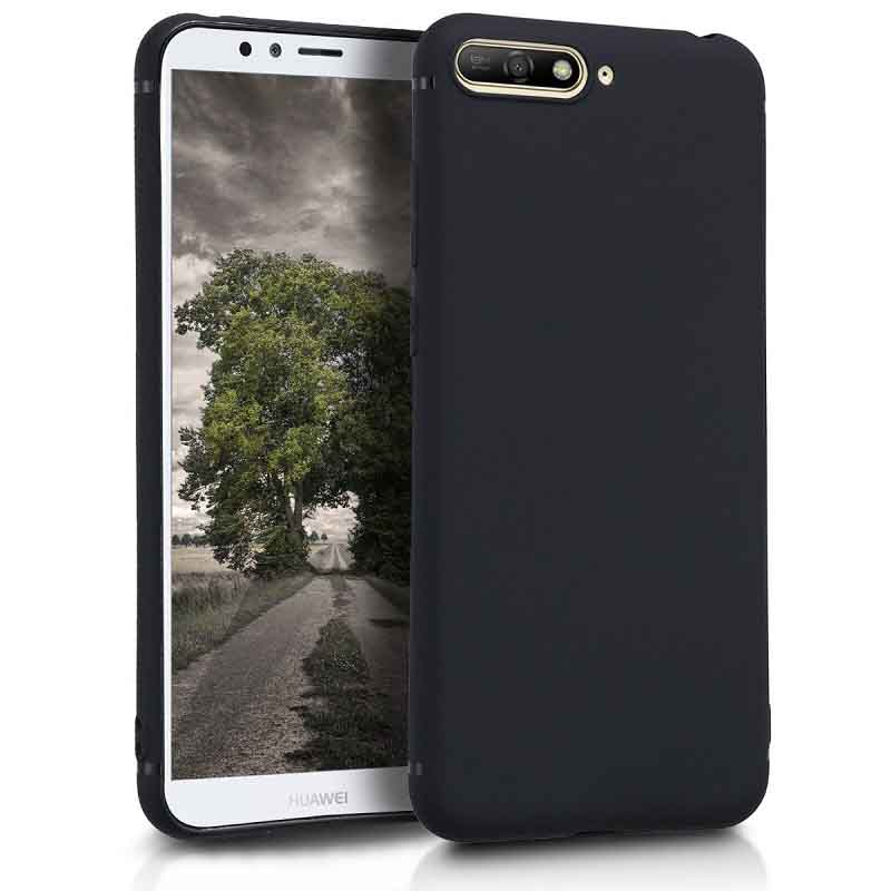 mobiletech_y6-2018-_tpu_silicon_case-cover_black