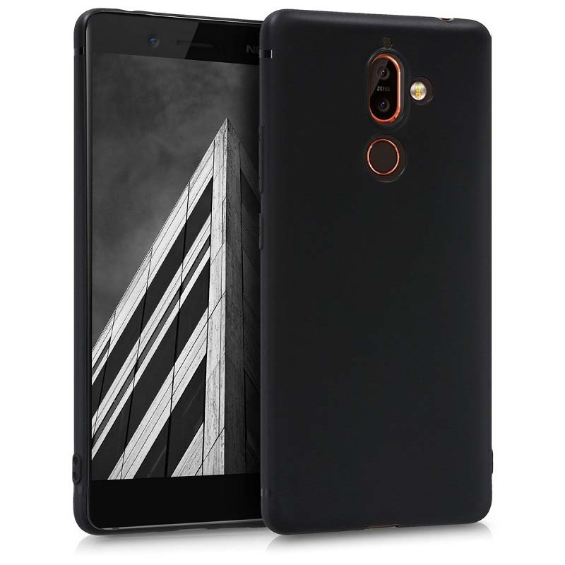 mobiletech_nokia_7_plus-_tpu_silicon_case-cover_Black