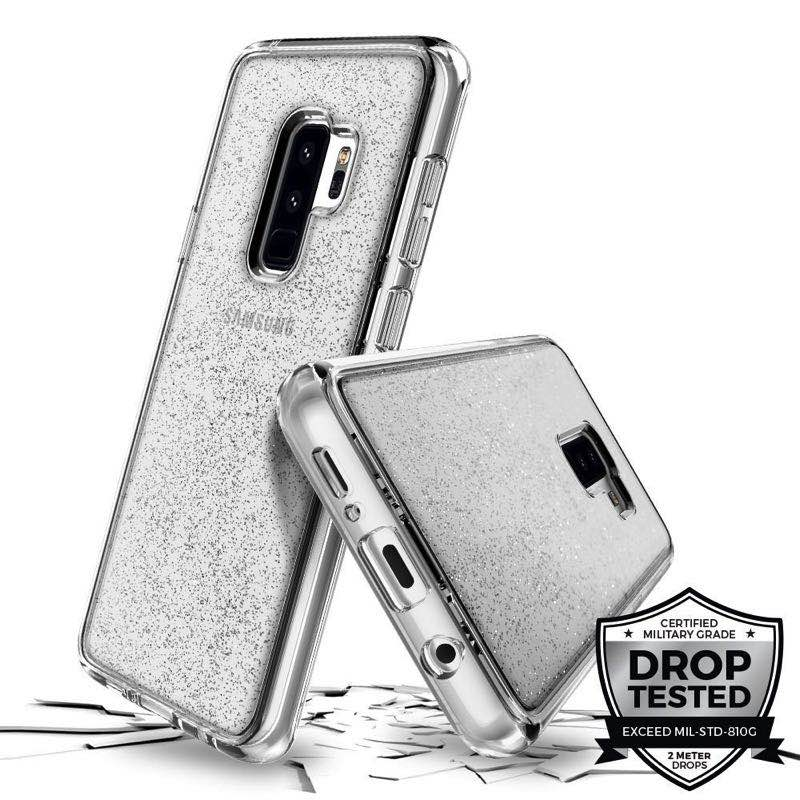 mobiletech-samsung-s9-Plus-prodigee-safetee-superstar-silver