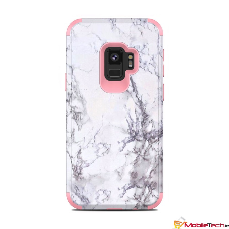 mobiletech-Samsung-Galaxy-S9-Double-Defender-RoseGold-
