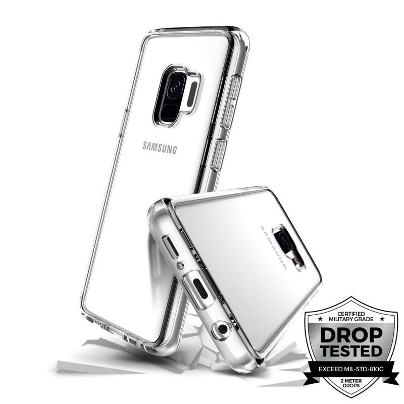 mobiletech-samsung-s9-prodigee-safetee-pure