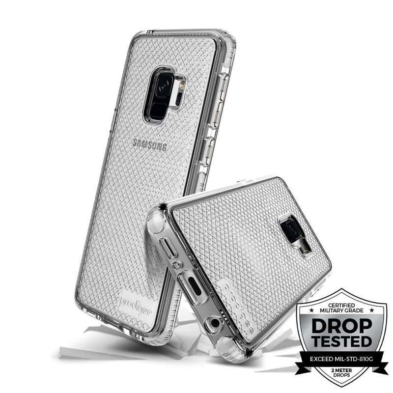 mobiletech-samsung-s9-prodigee-safetee-silver