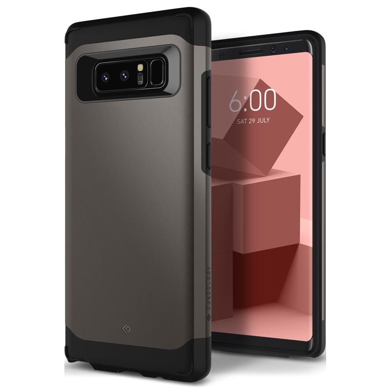 mobiletech-note8-caseology-legion-series-case-warm-grey-1.jpg