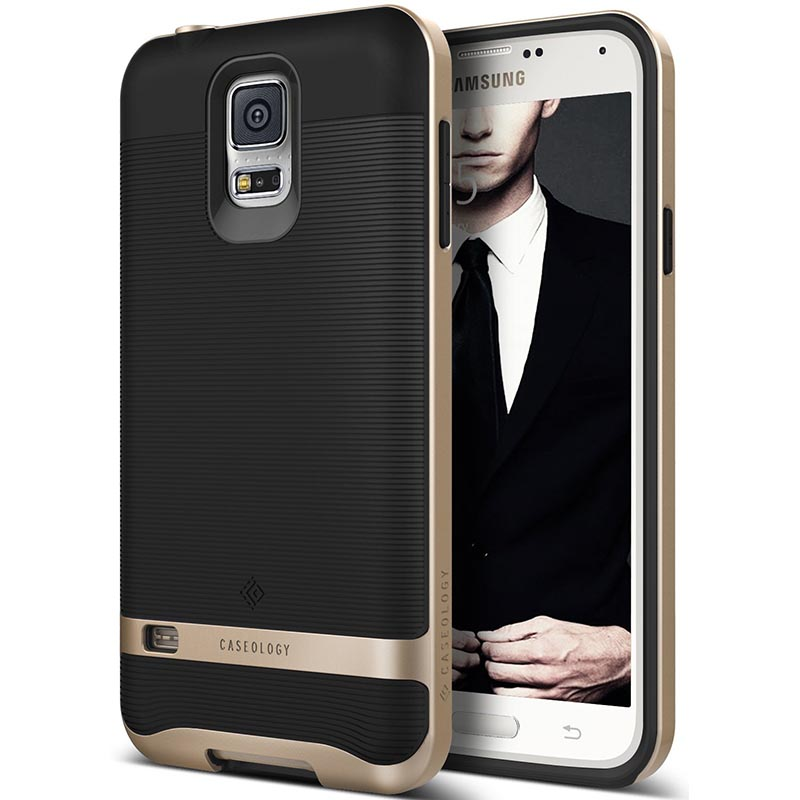 mobiletech-galaxy-s5-caseology-wavelrngth-BlackGold