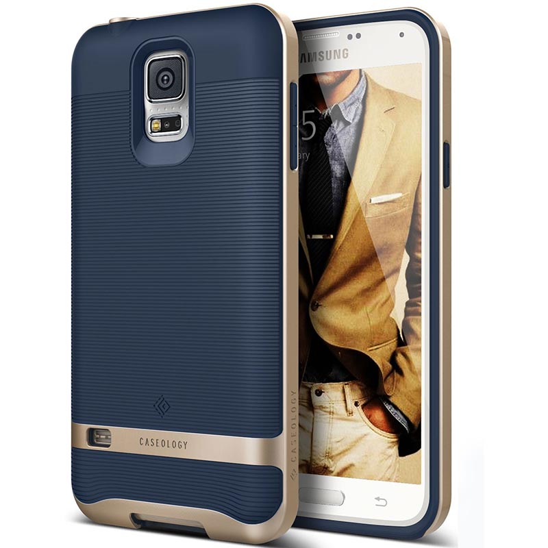 mobiletech-galaxy-s5-caseology-wavelrngth-NavyBlue