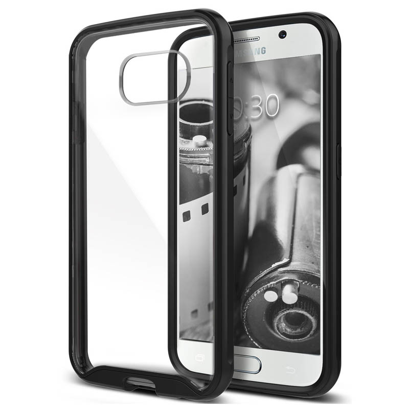 mobiletech-galaxy-s6-caseology-waterfall-Black