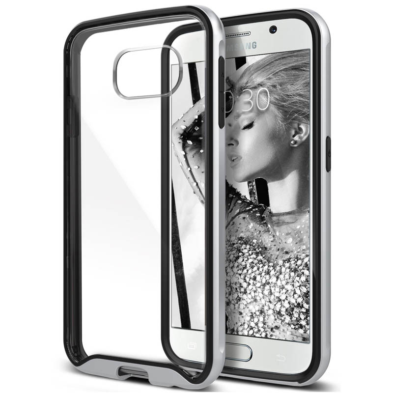 mobiletech-galaxy-s6-caseology-waterfall-Silver