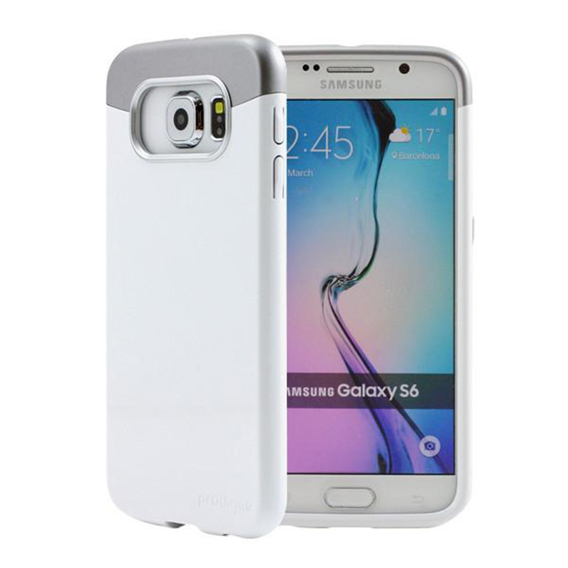 mobiletech-Samsung-Glaxy-S6-Prodigee-Accent-White-