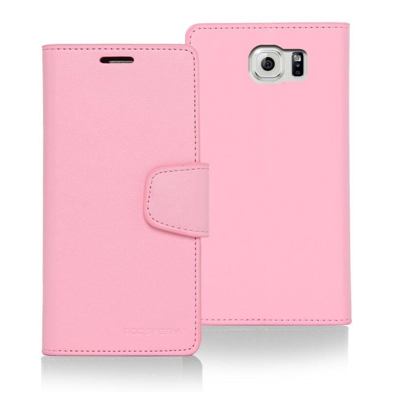 samsung galaxy s6 case pink