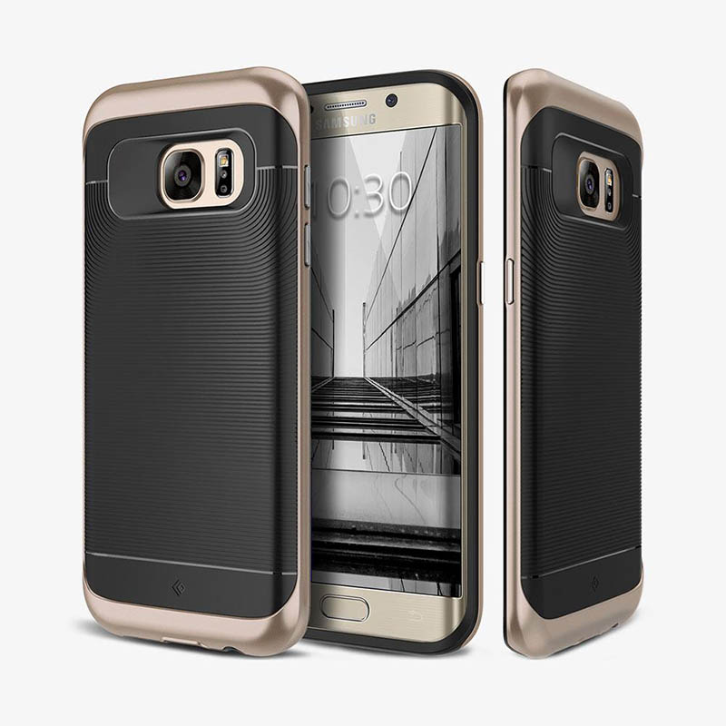 mobiletech-galaxy-s7Edge-Wavelength-Black-Gold