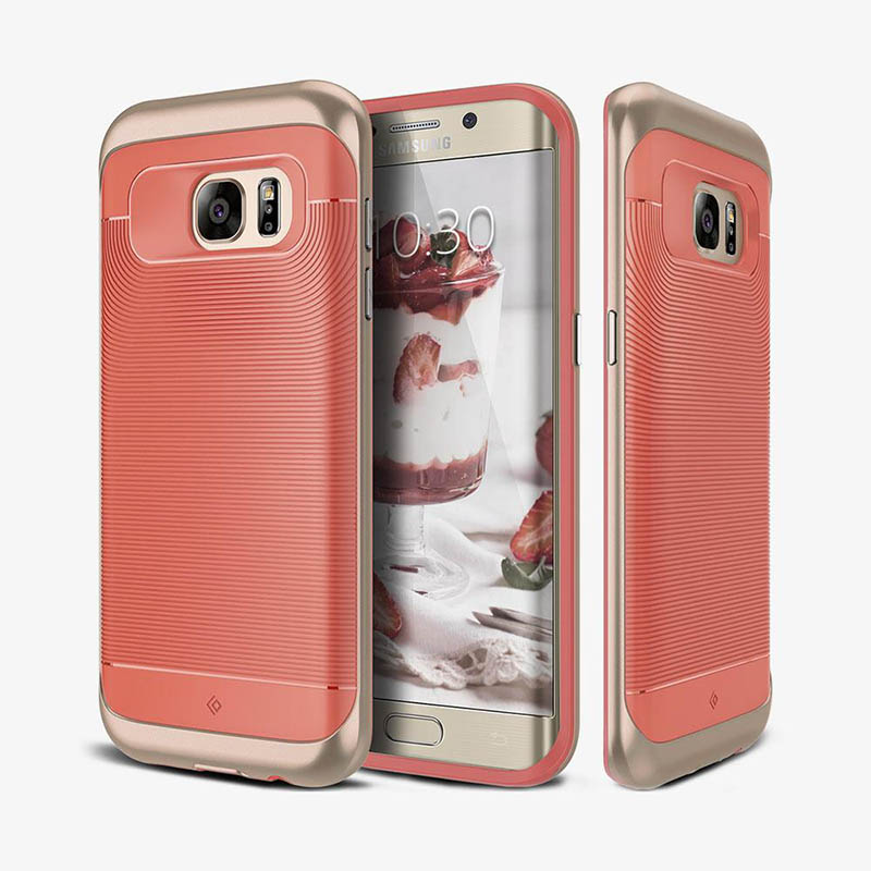mobiletech-galaxy-s7Edge-Wavelength-CoralPink