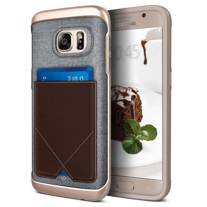 mobiletech-galaxy-s7-messenger-Brown