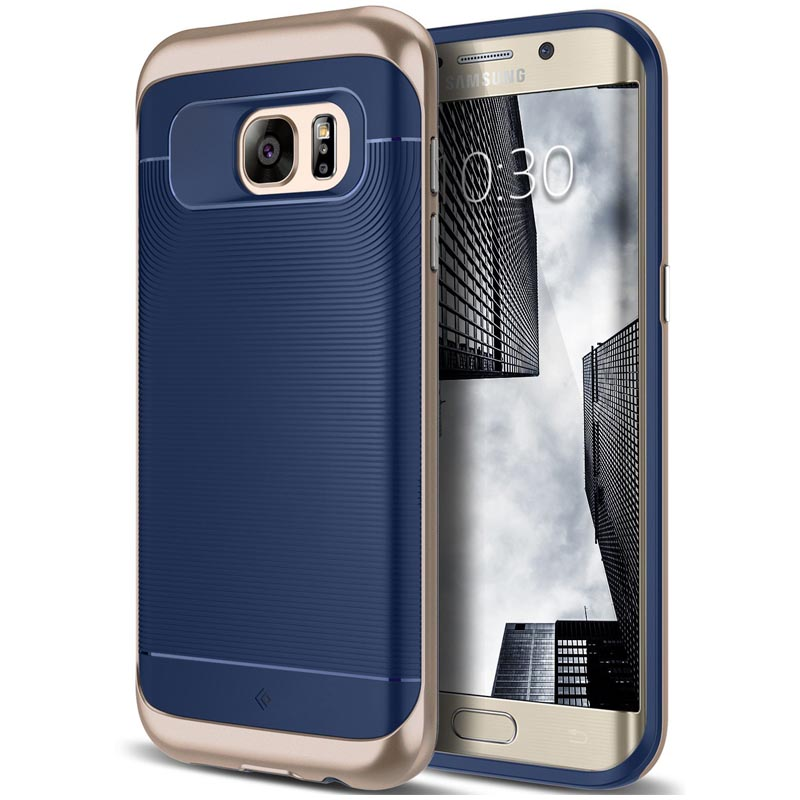 mobiletech-galaxy-s7-wavelength-NavyBlue