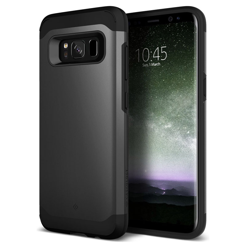 mobiletech-s8-caseology-legion-black