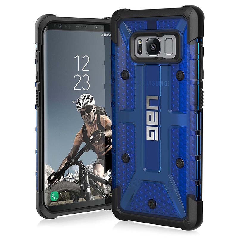 mobietech-Urban-Armor-Gear-Plasma-Feather-Light-Rugged-Military-Drop-Tested-Phone-Case-Cobalt