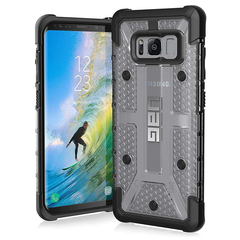 mobietech-Urban-Armor-Gear-Plasma-Feather-Light-Rugged-Military-Drop-Tested-Phone-Case-Ice