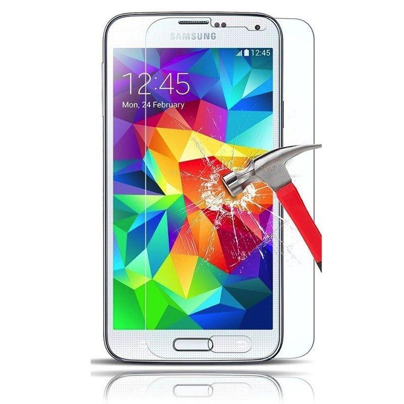 best service 642d4 e7cf6 Samsung Galaxy S5 Caseology Wavelength Series Case - Turquoise
