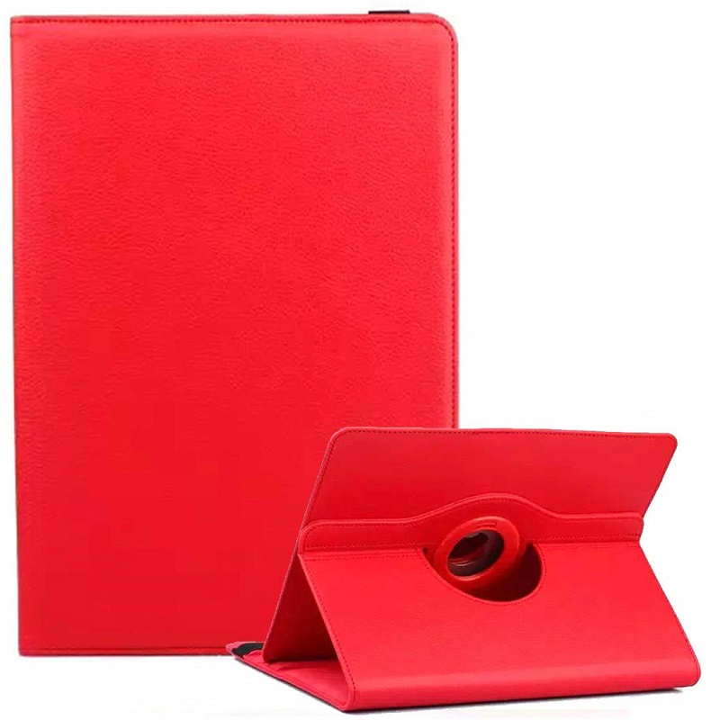 mobiletech-universal-10inch-folio-case-red