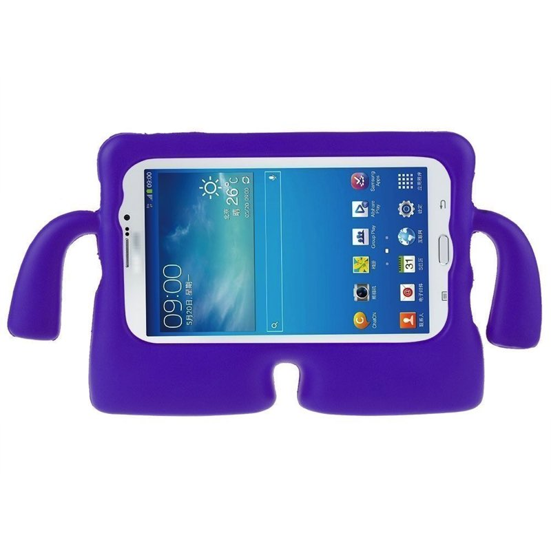 mobiletech-kidscase-with-handle-purple-
