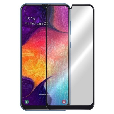 Samsung Galaxy A70 3D Tempered Glass Screen Protector