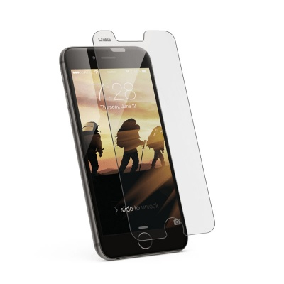 iPhone 8/7 Plus UAG GLASS SCREEN Protector