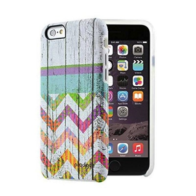 iPhone 6/6s Prodigee Artee Series Case Chevron