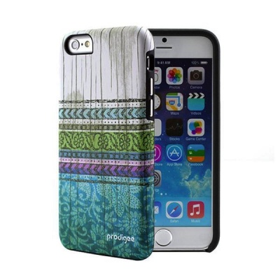 iPhone 6/6s Prodigee Artee Series Case Tribal