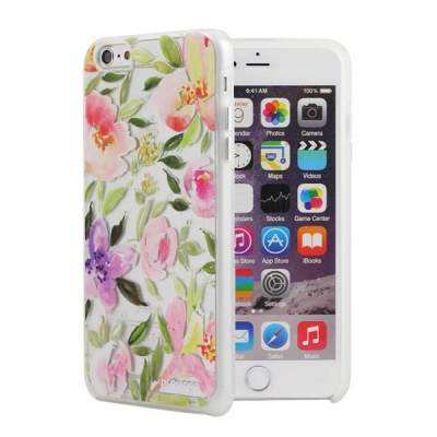 iPhone 6/6s Prodigee Show Series Case Meadow