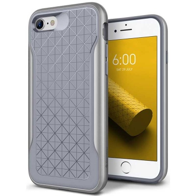 iPhone 7 / iPhone 8 Case Caseology Apex Series- OceanGray