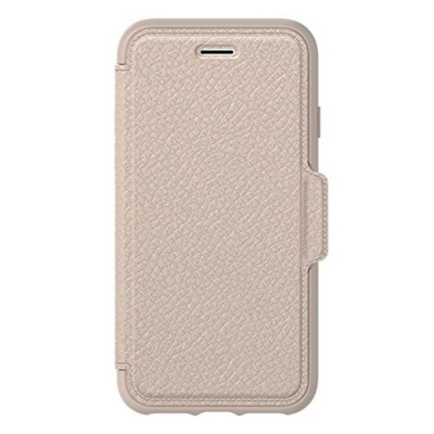 iPhone 7 / iPhone 8 Case OtterBox Strada Series- Soft Opel