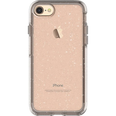 iPhone 7/8 OtterBox Symmetry Series  Case Stardust