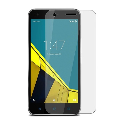 Vodafone Smart Ultra 6 Tempered Glass Screen Protector