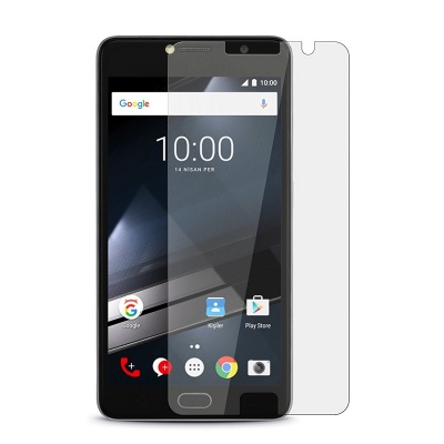 Vodafone Smart Ultra 7 Tempered Glass Screen Protector