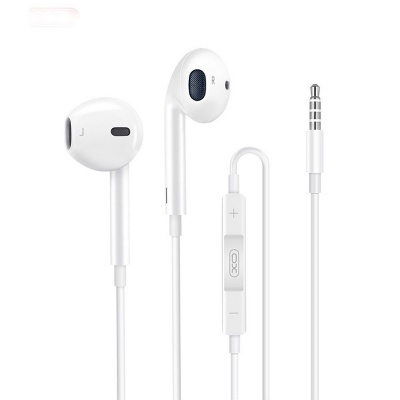 Apple EarPhone with 3.5mm Connector | XO| S31
