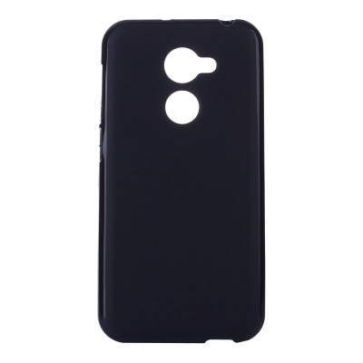 Vodafone Smart N8 Silicon Case Black