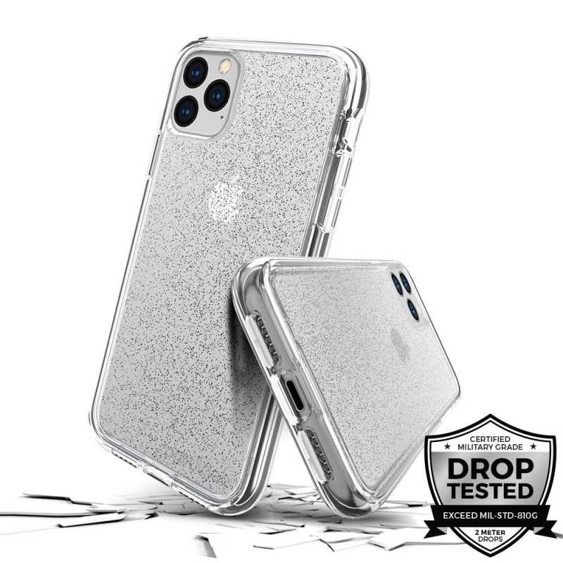 iPhone 11 Pro Prodigee Super Star Series | Clear