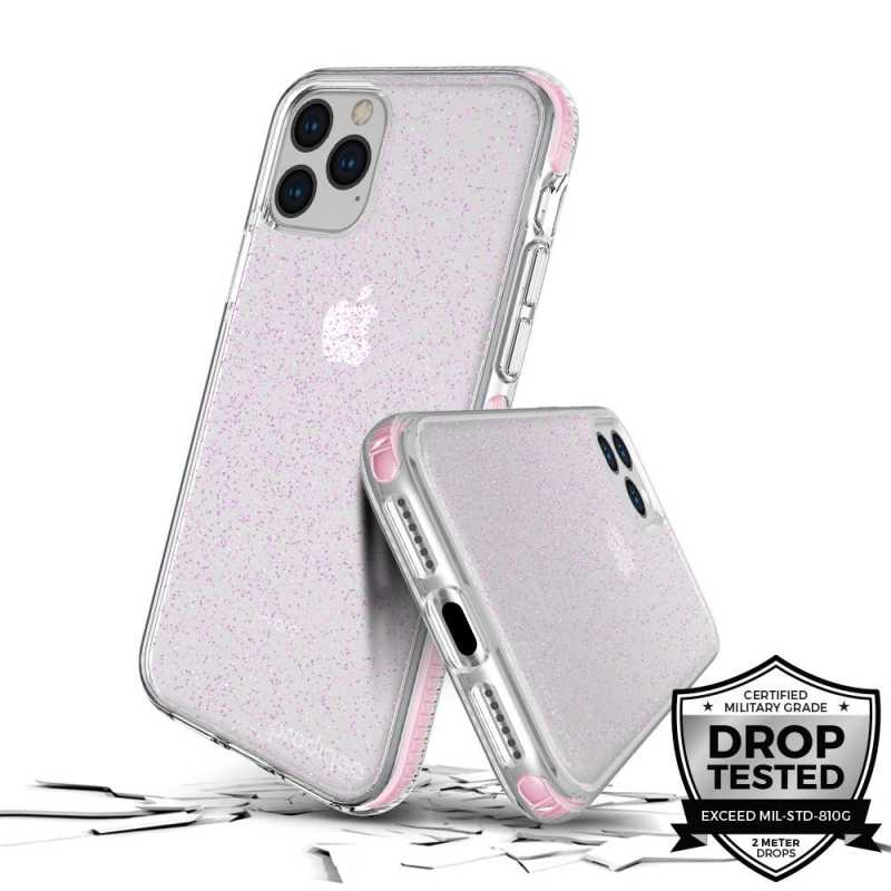 iPhone 11 Pro Max Prodigee Super Star Series | Rose