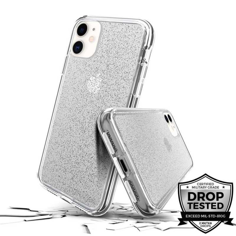 iPhone 11 Prodigee Super Star Series | Clear