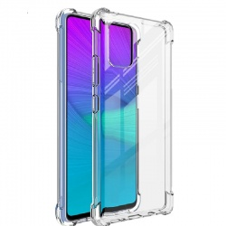 Samsung Galaxy Note 20 Super Protect Clear Case