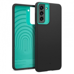 ​Samsung Galaxy  S21 Caseology Nano Pop Case | Prune Charcol