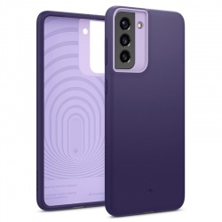 ​Samsung Galaxy  S21 Caseology Nano Pop Case | Light Violet